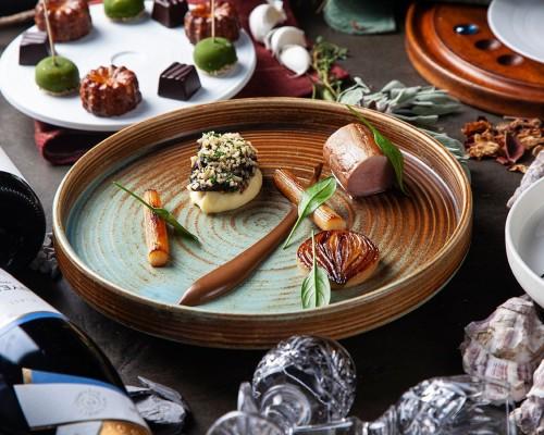 dining-gallery-18.jpg