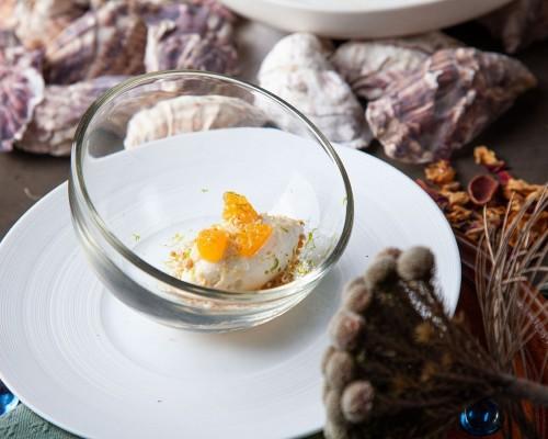 dining-gallery-21.jpg