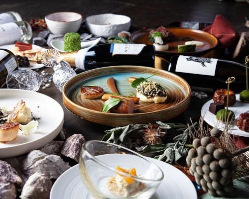 dining-gallery-23.jpg