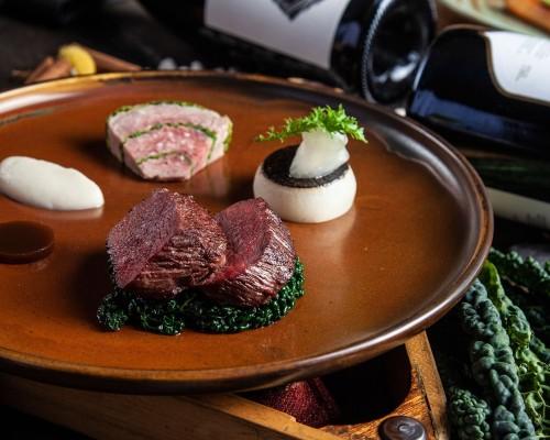 dining-gallery-28.jpg