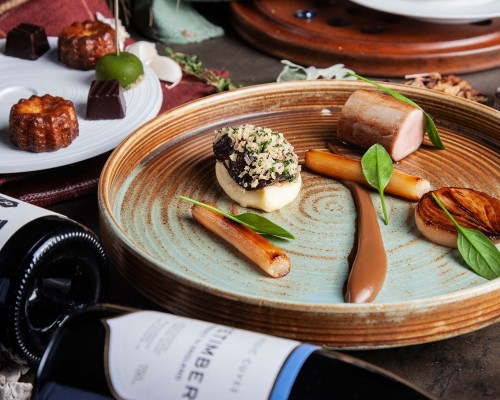 dining-gallery-29.jpg