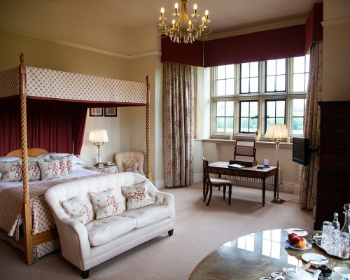 room-3-junior-suite-2.jpg