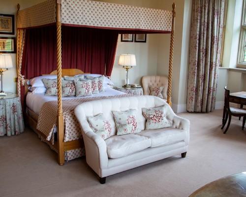 room-3-junior-suite.jpg