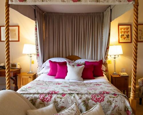 room-302.jpg