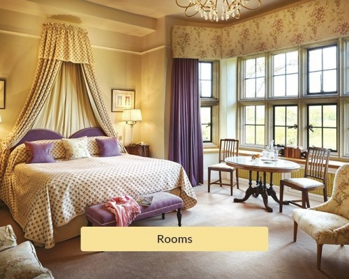 rooms-gallery-cover-img.jpg